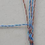 Изготавливаем акустический кабель