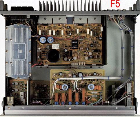 TA-F5A_inside