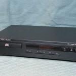 Cambridge Audio TRAC 1
