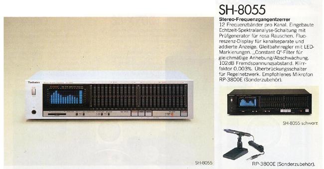 Technics84_29 650