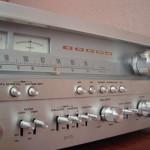 Ресивер Pioneer SX-850