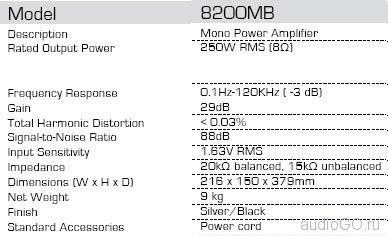 8200MB-spec