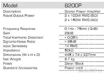 8200P-spec