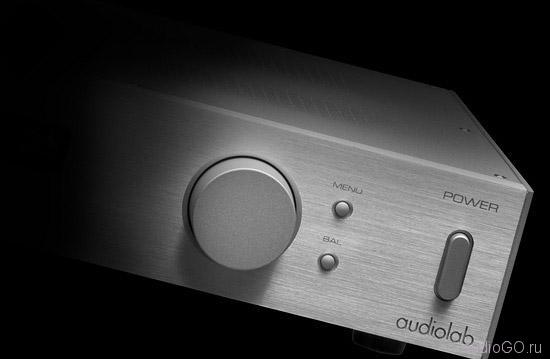 Audiolab_8200DQ_5_0_600