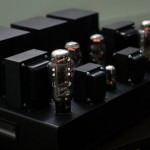 03 -starlingbox-300b-tube-amplifier