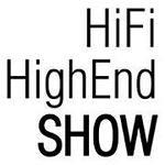 hifi-highend-show-2013