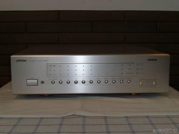 Victor XP-DA999