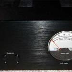 Audiosource Amp Seven T Tripath усилитель мощности