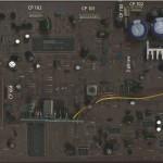 Audio Alchemy DDS ( Digital Drive System )