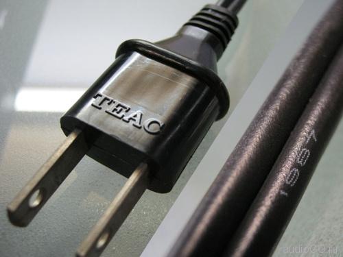 TEAC AD-8 IMG_3039