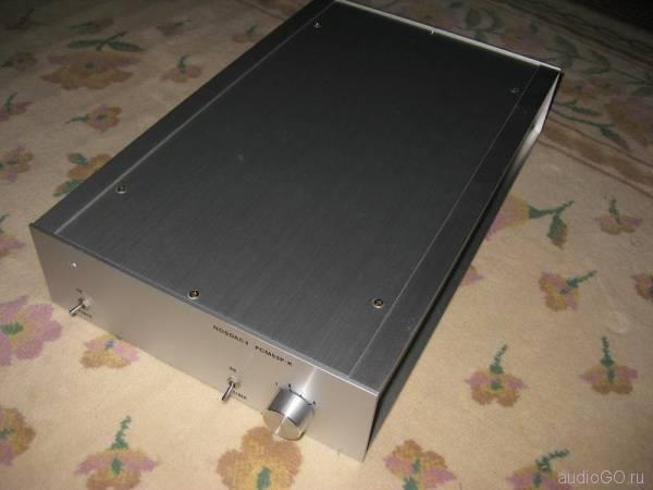 nosdac3 на цап PCM63