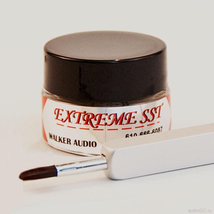 walker audio extreme sst чистка контактов