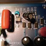 UPS CS 650VA 230V как убрать свист