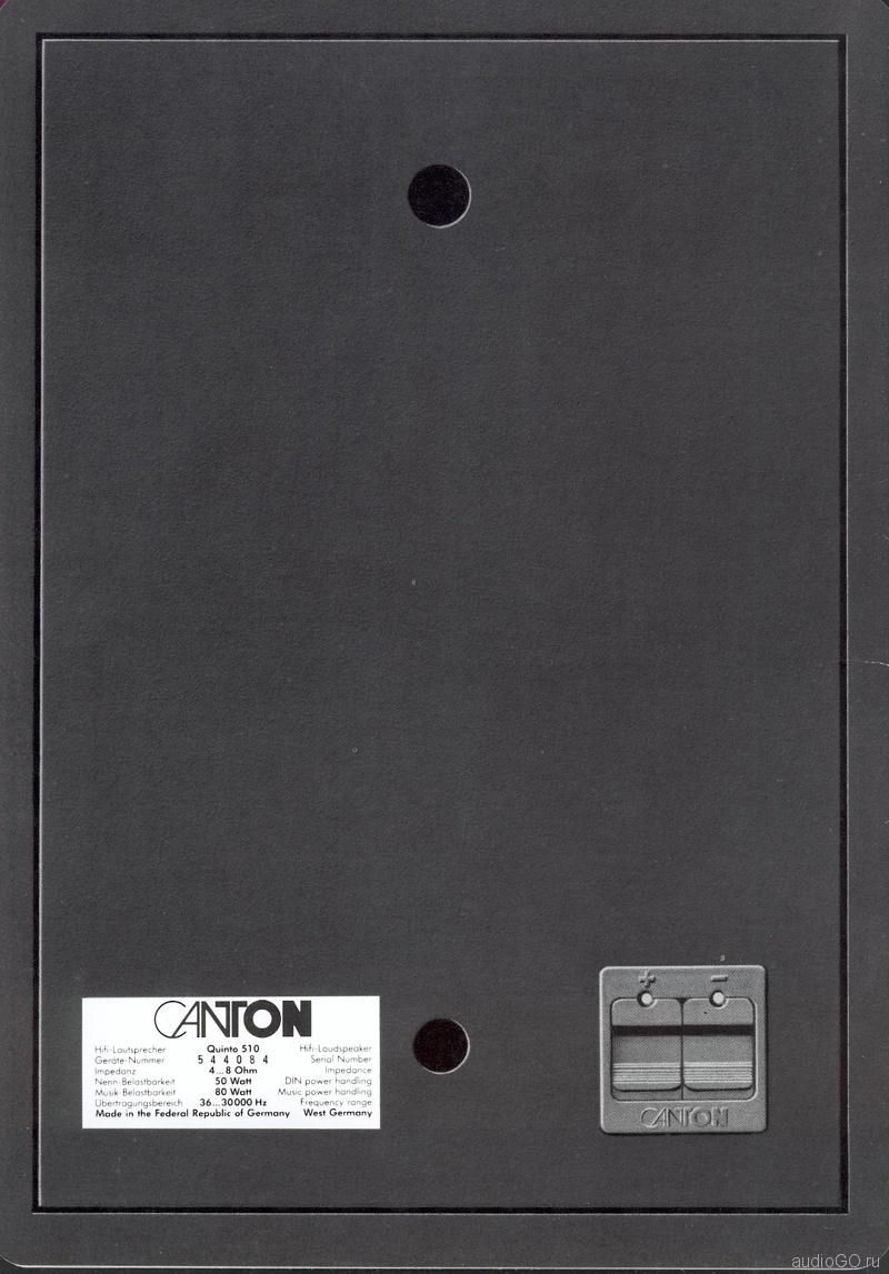Canton_Quinto-510_1981