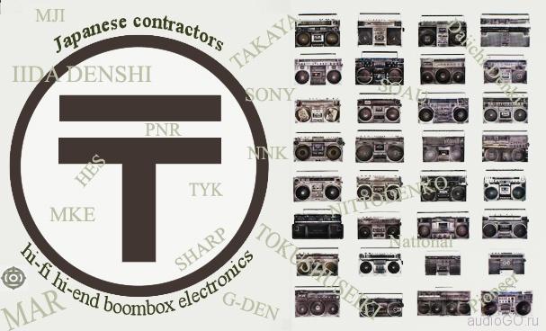 T-tag_contractors