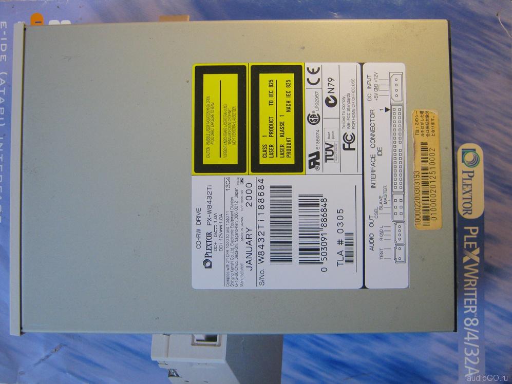 PlexWriter_CD-R_PX-W8432Ti-03