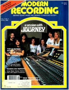 Modern-Recording-1980-04-1