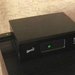 BitPerfect медиаплееров на базе процессоров Realtek