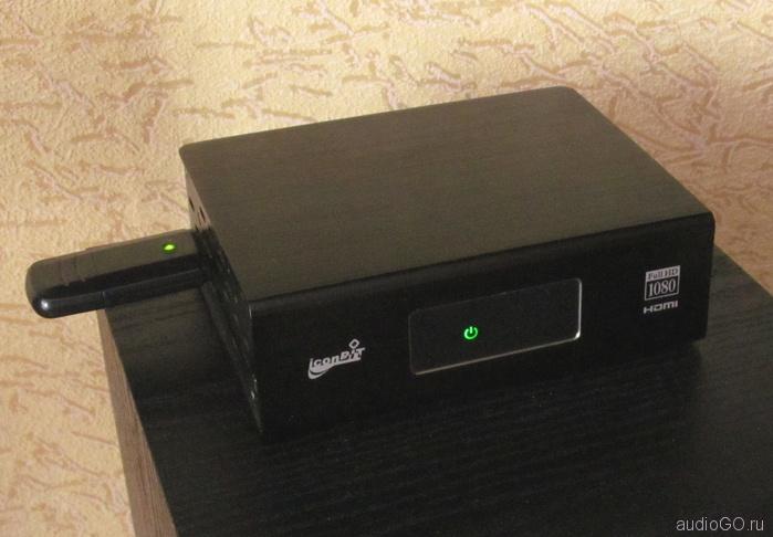 3bp (699x486, 160Kb)