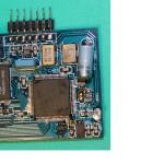 XMOS и 6631A USB конверторы