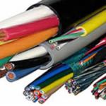 Расшифровка (маркировка) обозначений кабелей и проводов