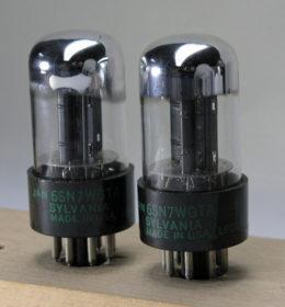 podbor-radiolamp