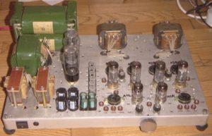 tube-amp