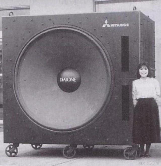Mitsubishi Diatone D-160